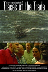 Traces of the Trade cover image