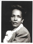 Fundi: The Story of Ella Baker - DVD