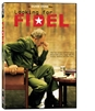 Looking for Fidel by Oliver Stone - DVD