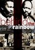 Behind the Rainbow -DVD