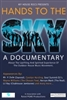 LSL Hands to the Sky documentary-DVD