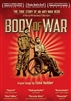 Body of War DVD