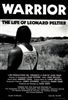 Warrior: The Life of Leonard Peltier-DVD