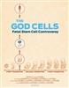 The God Cells DVD