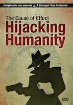 Hijacking Humanity - 2 DVD Set