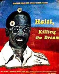 Haiti: Killing the Dream