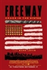 Freeway: Crack in the System DVD