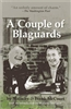 A Couple Of Blaguards - DVD