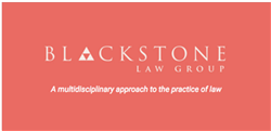 Legal Consultation with Blackstone Law Group (3 hours)