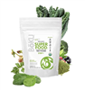 BOKU Superfood Immunity Pack