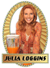 JULIA LOGGINS HAPPY GUT CLEANSE MEGAPACK