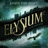 OM288 $50 Elysium Audiobook MP3 download