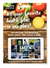 FMTV 3 Month Subscription Gift Card