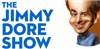Jimmy Dore Show Online Subscription