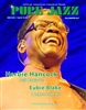 Subscription to Pure Jazz Magazine