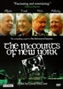The McCourts of New York - Ticket -SOLD OUT