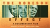 African Diaspora International Film Festival - Screening of the Robeson Effect- pair of tickets