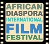 NYADIFF Presents: Black History Month Film Series - Ticket