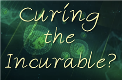 Screening of Gary Null's Curing the Incurable? - Ticket - MUST PAY WITH CARD