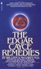 The Edgar Cayce Remedies Pkg 2