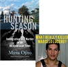 Hunting Season-Deputized - DVD + Book Package