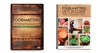 FOOD MATTERS DVD + Detox Guide Book Pack