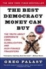 Palast Gift Pack (Best Democracy Money Can Buy Book & DVD)