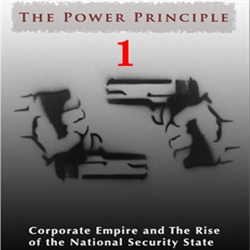 The Power of Empire - Dollar a Day Pack- 2DVD's + Book