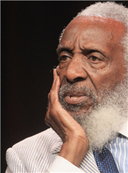 Baba Dick Gregory Pack - Book + CD