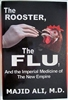 Dr. Ali's Flu and The Imperial Medicine-DVD + Book