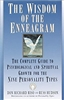 Wisdom of the Enneagram + Session