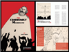 Cenedella's Communist Manifesto Illustrated Package