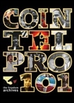 Cointelpro 101 Pack