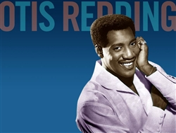 <br><br> A Tribute To A King: Otis Redding - 4 CD's