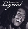 Bob Marley Before The Legend: The Early Seeds - 4 Cd set