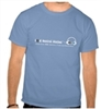 Soul Central Station T-Shirt - CHOOSE A SIZE