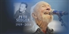 Arts Express: A Celebration Of Music - Pete Seeger, Carole King, Paul Winter - CD +DVD