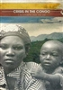 Crisis in the Congo: Uncovering the Truth - DVD +CD