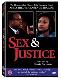 Justice Will Be Served - 2 DVDs + CD