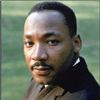 The Revolutionary MLK - 5 DVDs, 10 CDs