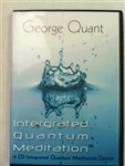 Intergrated Quantum Mediation Special