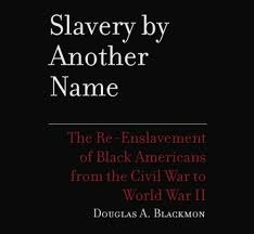 <br><br>Slavery By Another Name & Race the Power of Illusion 2 DVD Pack<br><br>