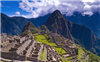 WBAI Journey - Peru Trip 2019 Single Room Installment Payment Plan