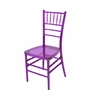 Crystal  Chiavari Chairs, Resin Cheap Chiavari Chiavari Chairs, Stacking Crystal Resin Chiavari Chairs