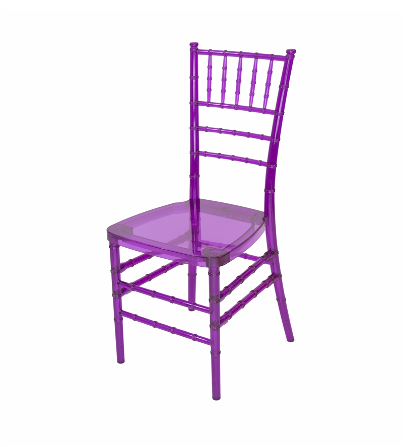 Crystal Chiavari Chairs Illinois Crystal Resin Cheap Chiavari Chairs Stacking Resin Crystal Chiavari Chairs Los Angeles