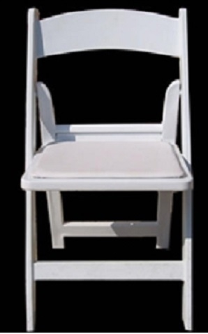 Resin Folding Chairs, Free Shipping Chairs and Carts