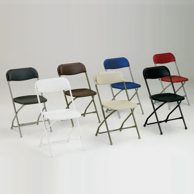 Free Shipping Chairs DEALS, Tables and Carts