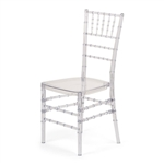 Crystal Chiavari Chairs, Discount Chiavari Crystal Chairs