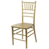 Wholesale Chiavari Gold ChairS