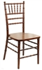 Discount Fruitwood Chiavari Chairs, Free Shipping Chiavari Chairs, Chiavari Wood Chiavari Rental Chairs, Hotel Chiavari Chiars